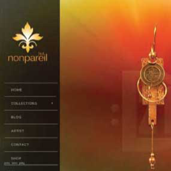 Nonpareil, Ltd.